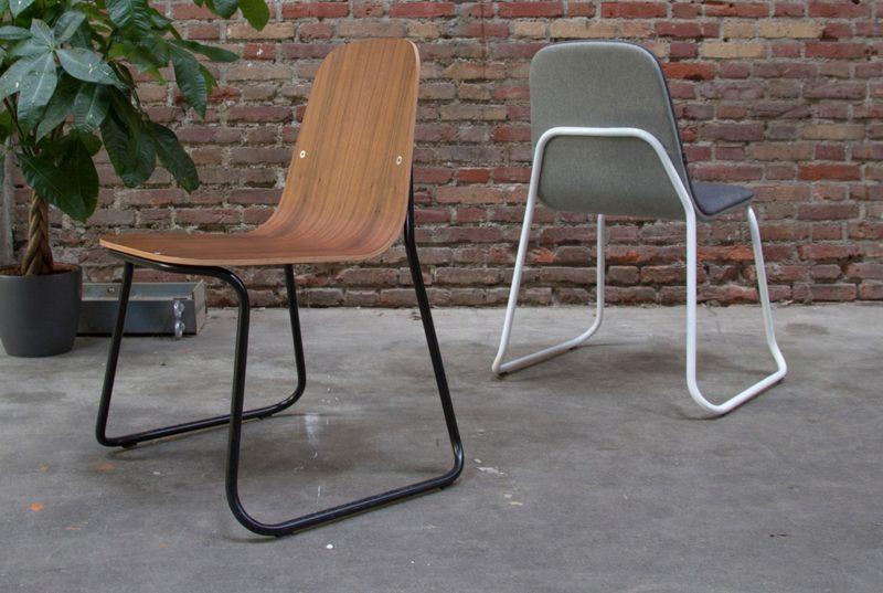 chaise-siren-3