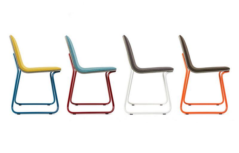 chaise-siren-4