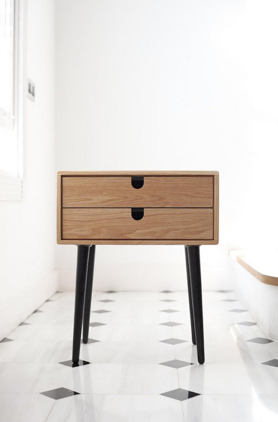 petite commode par habitables blog d co design. Black Bedroom Furniture Sets. Home Design Ideas