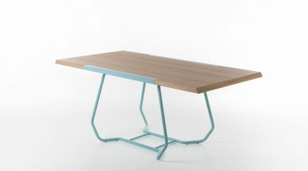 table-duale