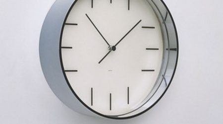 horloge-design