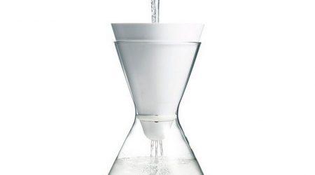 soma-water