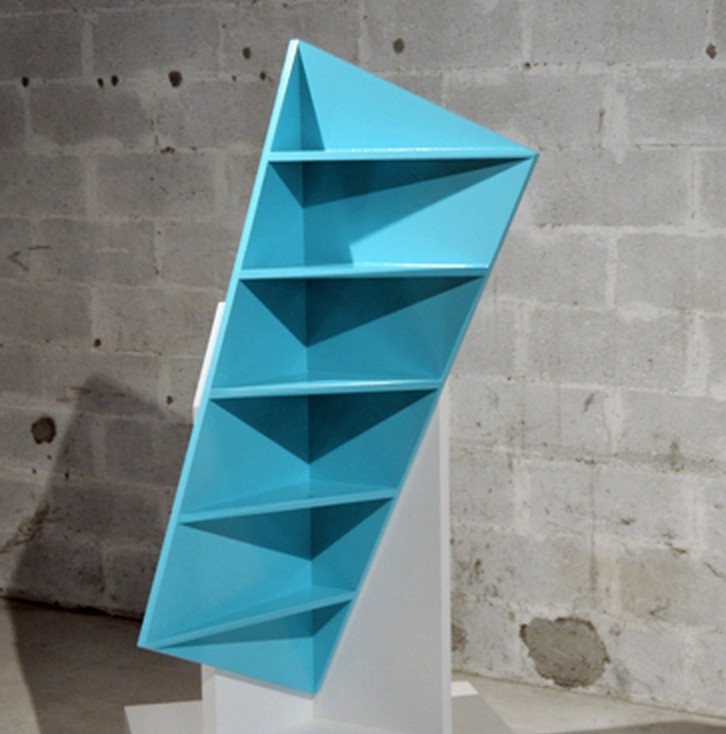 trieta tag re d 39 angle par marc kandalaft blog d co design. Black Bedroom Furniture Sets. Home Design Ideas