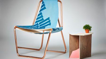 fauteuil-chroma-frame-2
