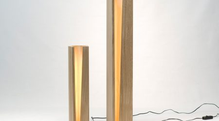 lampe-chene-5