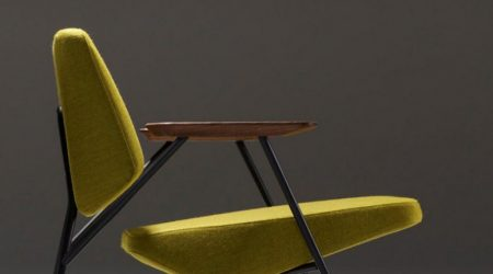 fauteuil-polygon-3