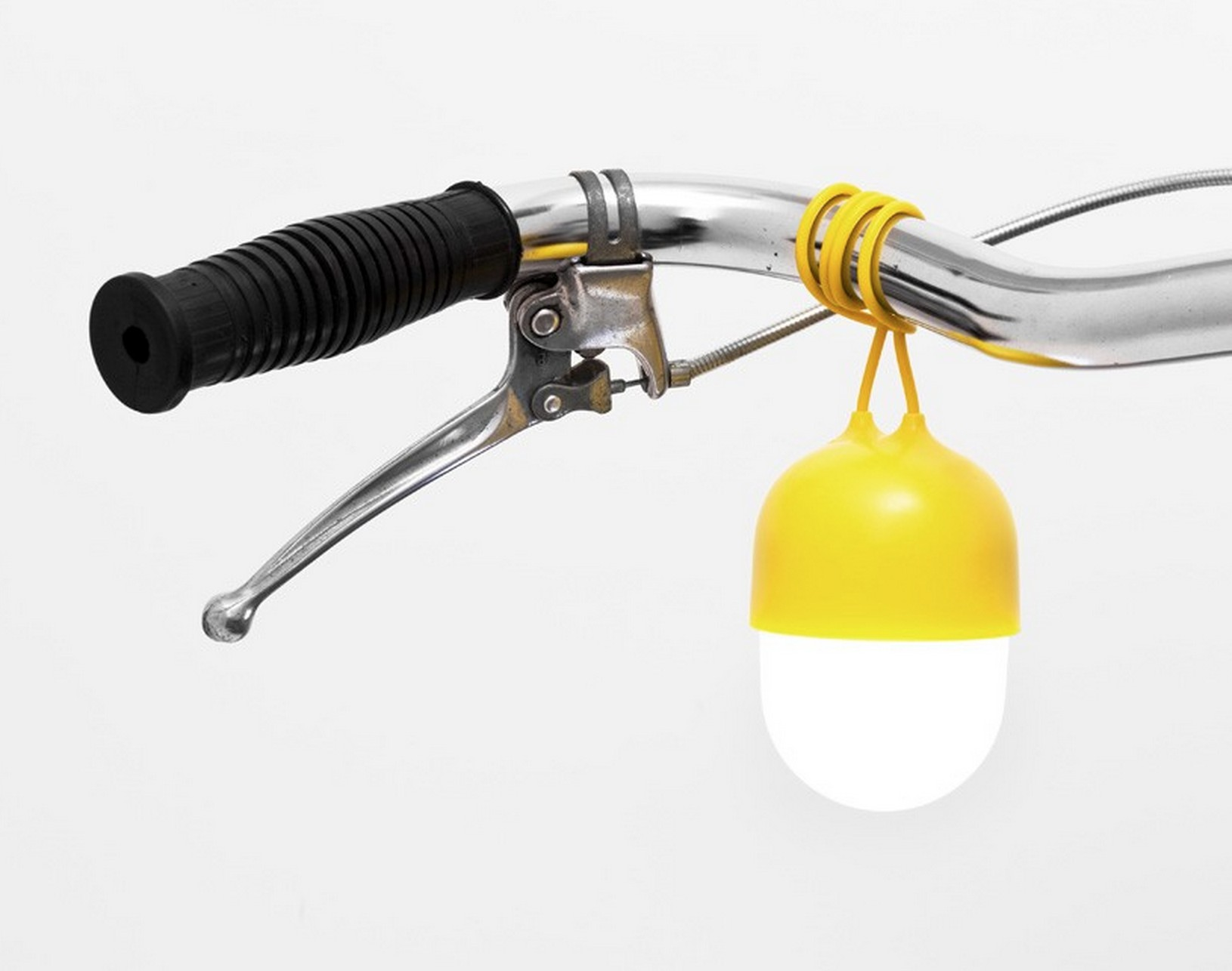 lampe portable par ionna vautrin blog d co design. Black Bedroom Furniture Sets. Home Design Ideas