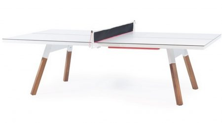 table-ping-pong-design-4