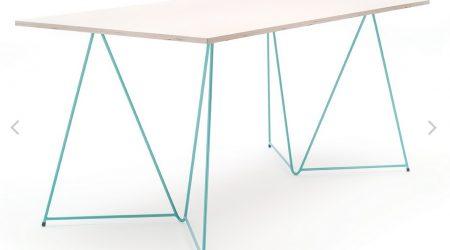 treteaux-design