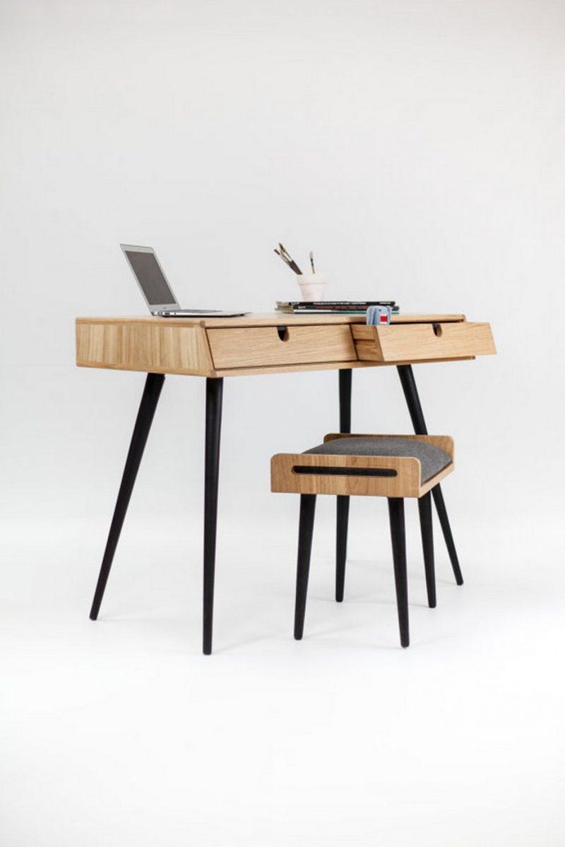 bureau par habitables blog d co design. Black Bedroom Furniture Sets. Home Design Ideas