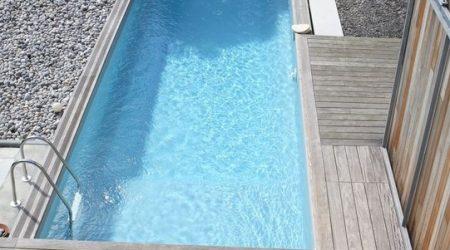 caron-piscines