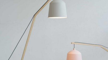 luminaire-design-5