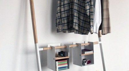 porte manteau archives blog d co design. Black Bedroom Furniture Sets. Home Design Ideas