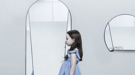 split-mirror-2