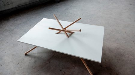 table-design-blanche-3