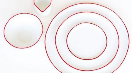 vaisselle-design
