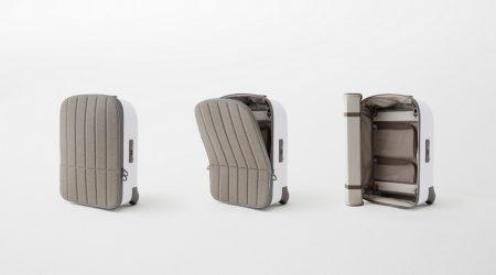 valise-kame-5