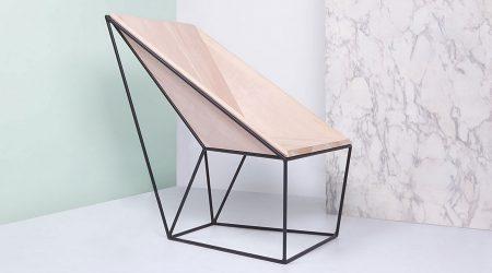 chaise-silla-linon