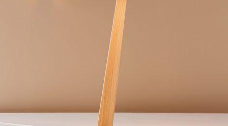 lampe-swan