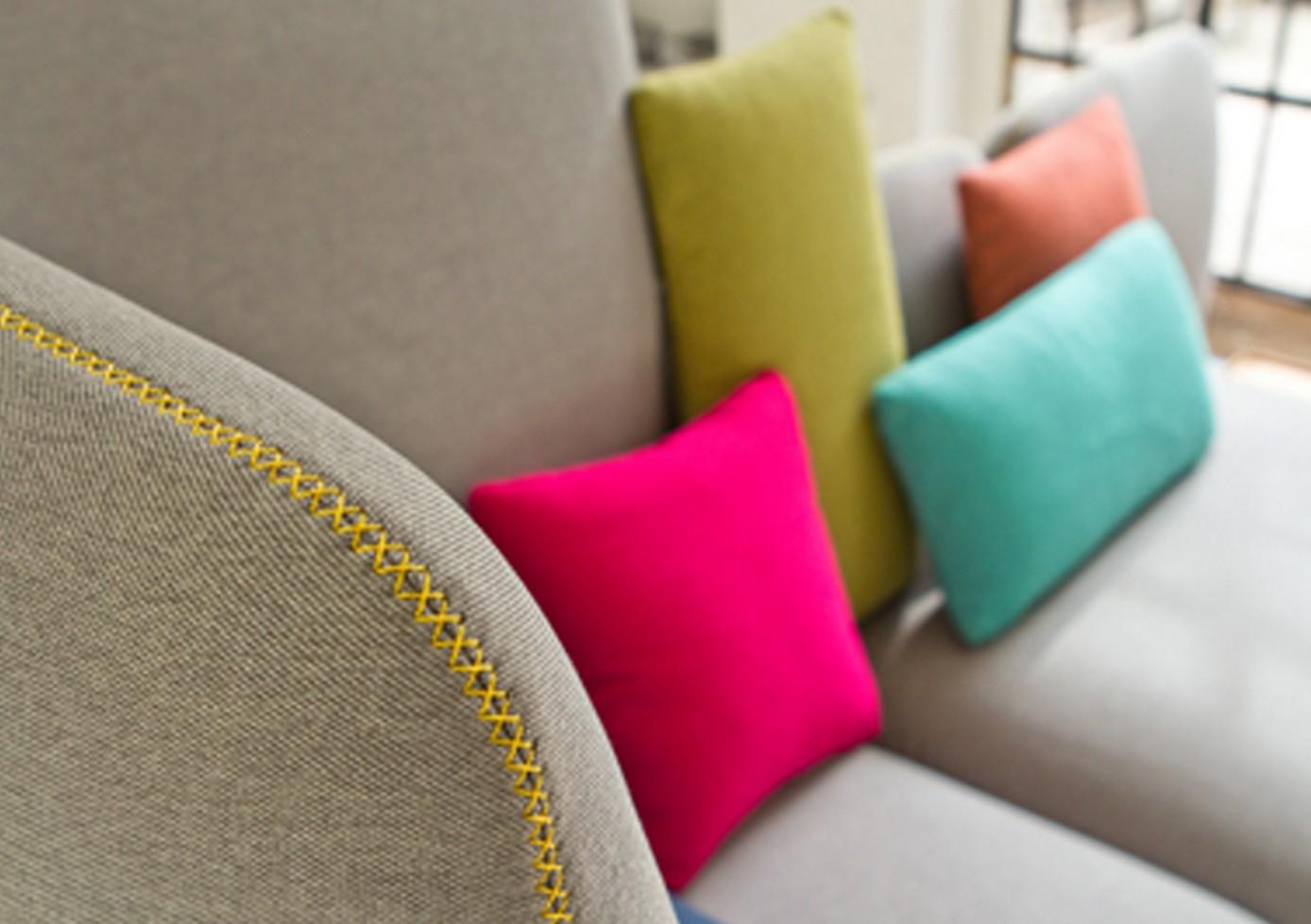 canape berto 5 blog d co design. Black Bedroom Furniture Sets. Home Design Ideas