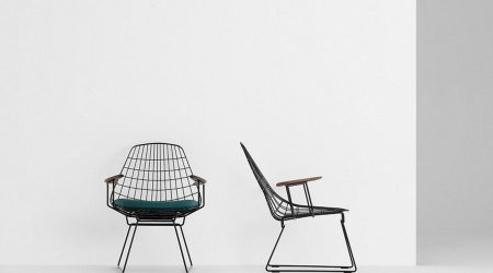chaise-Cees Braakman-4