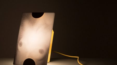 lampe-mood-3