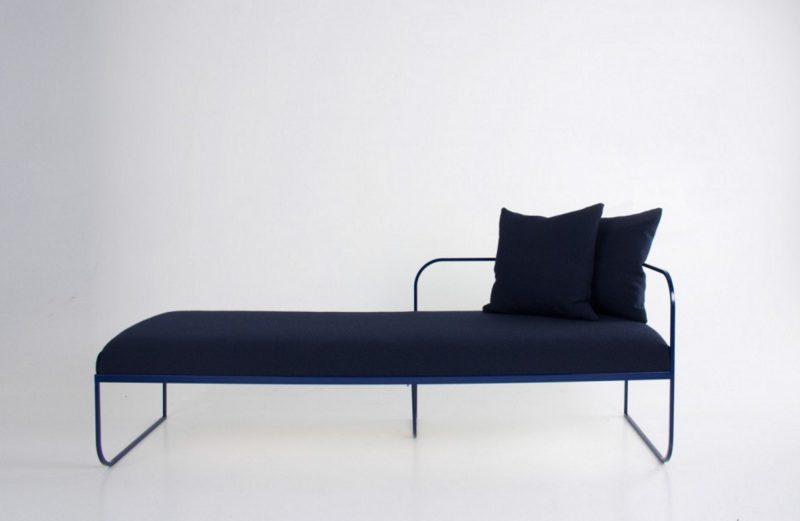 banquette balcony par vera et kyte blog d co design. Black Bedroom Furniture Sets. Home Design Ideas