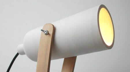 lampe-porcelaine-3