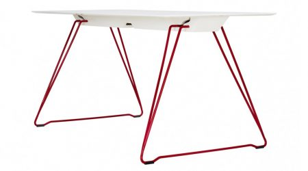table-pliante-7