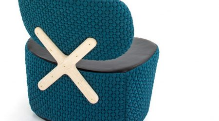 x-chair