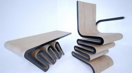 chaise-franck