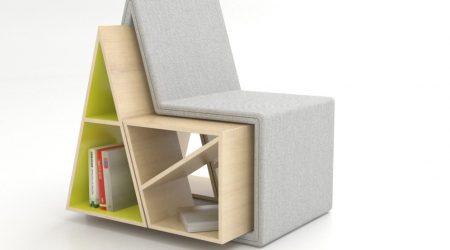 domus-chair-2