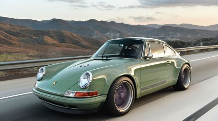 01-singer-911-green-purple1