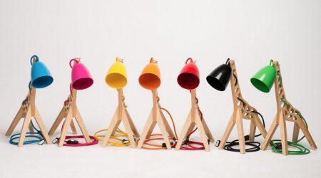 lampe-table-couleur