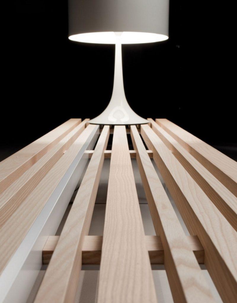 banc-table-2
