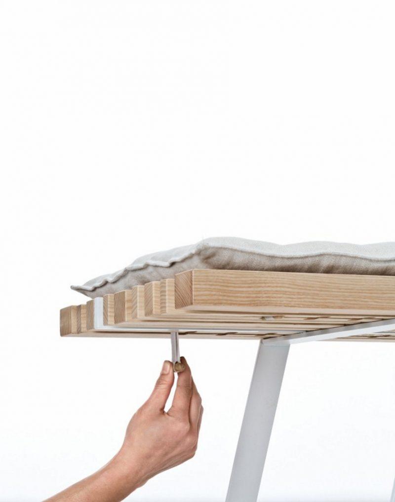 banc-table-5
