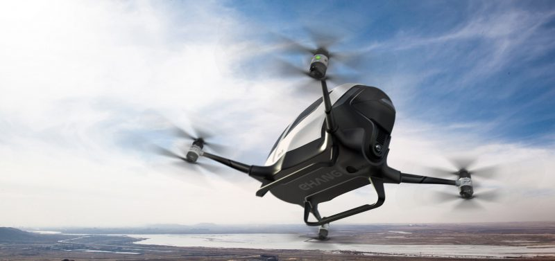 drone-helicoptere-3