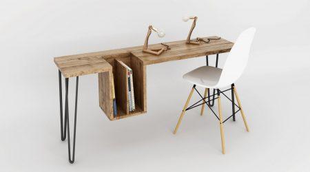 bureau-design-bois-6