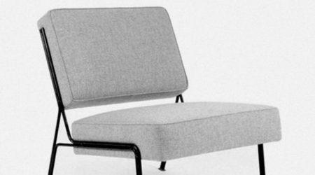 chaise-g2-2