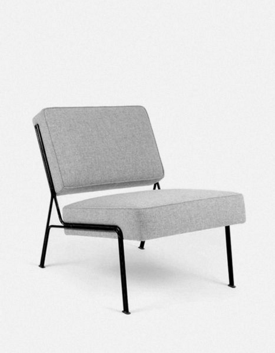 chaise g2 par pierre guariche blog d co design. Black Bedroom Furniture Sets. Home Design Ideas