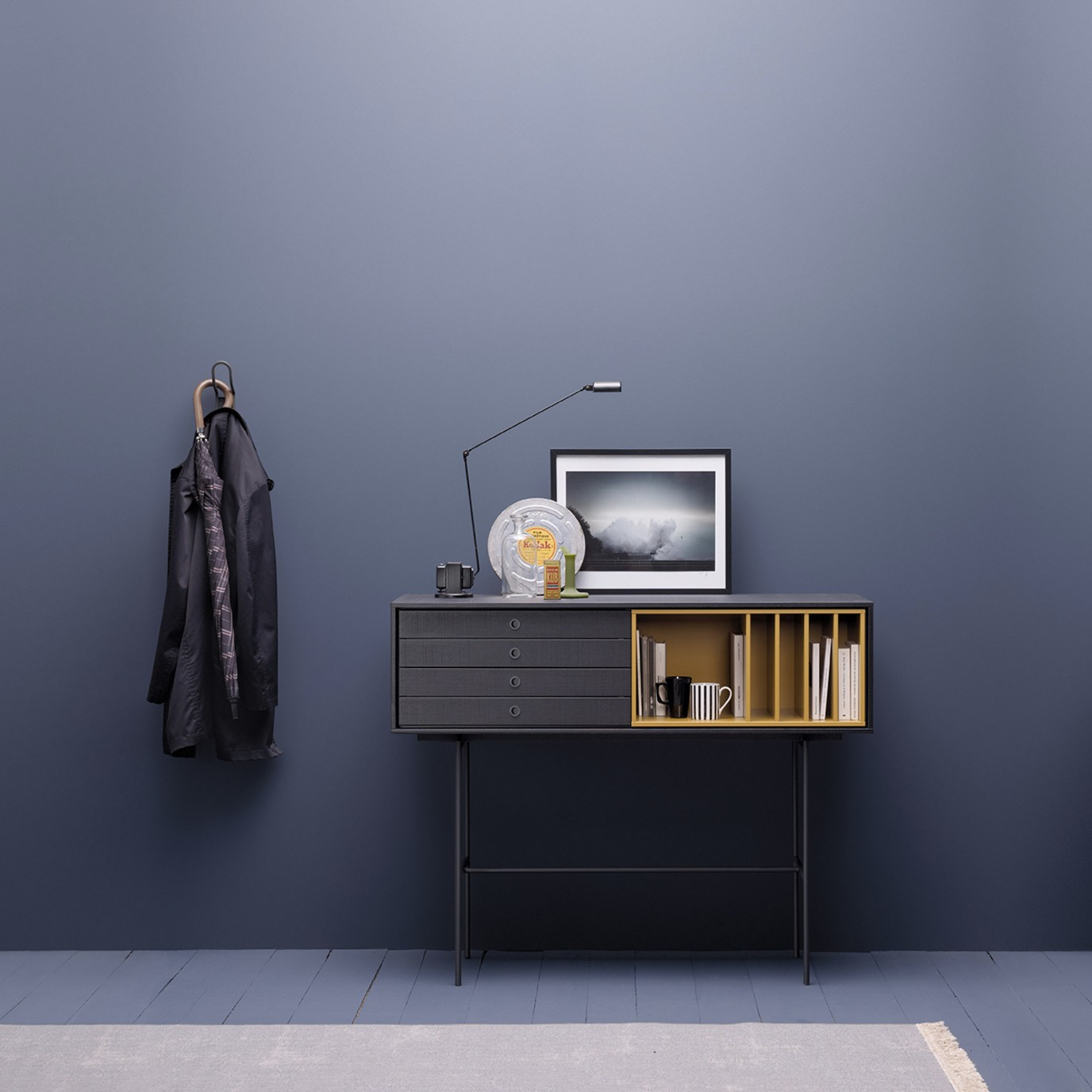 meuble aura treku 3 blog d co design. Black Bedroom Furniture Sets. Home Design Ideas