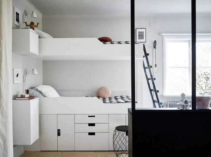 lit superpose design 2 blog d co design. Black Bedroom Furniture Sets. Home Design Ideas