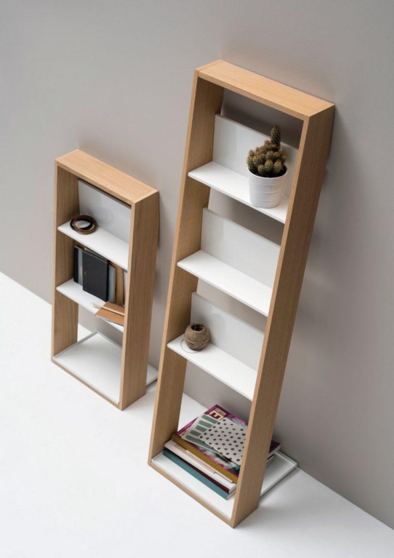 etag re poser par alex bradley blog d co design. Black Bedroom Furniture Sets. Home Design Ideas