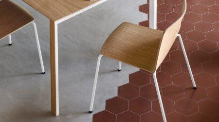 table-alumium-4