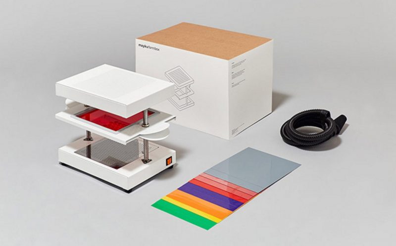 formbox-2