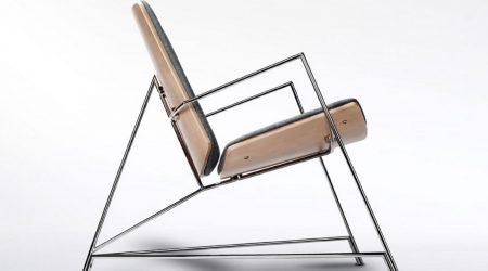 loung-chair-3