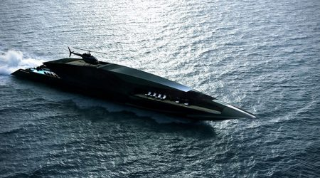 yacht-design-4