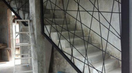 garde-corps-escalier-design
