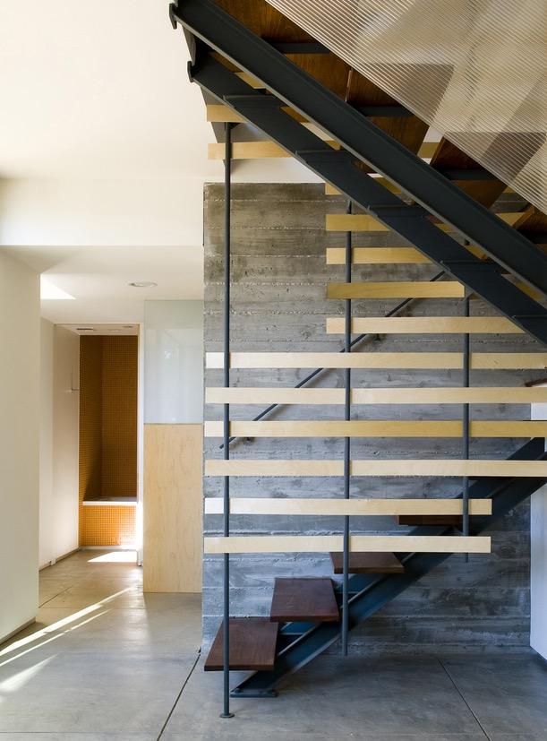 20170501150607 garde corps escalier interieur design derni res id es pour la. Black Bedroom Furniture Sets. Home Design Ideas
