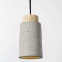 lampe-beton